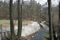2012-3-Obnova-mlatové-cesty-podél-potoka-z-Černého-rybníka-a3