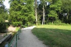 2012-3-Obnova-mlatové-cesty-podél-potoka-z-Černého-rybníka-a4