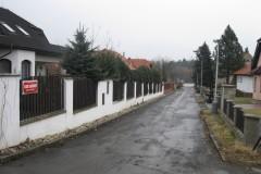 2012-3-Rekonstrukce-ulice-Nad-Náhonem-a-K-Mostu-a1