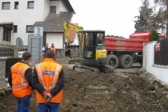 2012-3-Rekonstrukce-ulice-Nad-Náhonem-a-K-Mostu-a2
