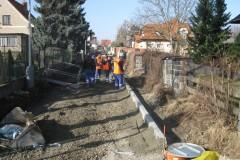 2012-3-Rekonstrukce-ulice-Nad-Náhonem-a-K-Mostu-a3