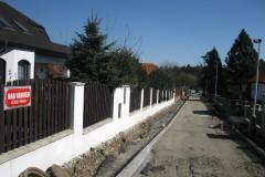2012-3-Rekonstrukce-ulice-Nad-Náhonem-a-K-Mostu-a4