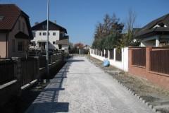 2012-3-Rekonstrukce-ulice-Nad-Náhonem-a-K-Mostu-a5
