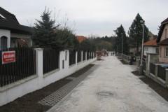 2012-3-Rekonstrukce-ulice-Nad-Náhonem-a-K-Mostu-a6