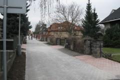 2012-3-Rekonstrukce-ulice-Nad-Náhonem-a-K-Mostu-a7