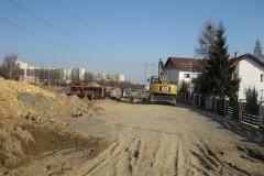 2012-1-Výstavba-splaškové-kanalizace-Pod-Napětím-a1