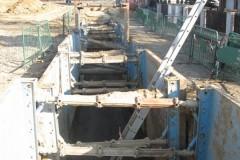 2012-1-Výstavba-splaškové-kanalizace-Pod-Napětím-a2