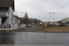2012-1-Výstavba-splaškové-kanalizace-Pod-Napětím-a3