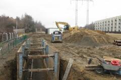 2012-1-Výstavba-splaškové-kanalizace-Pod-Napětím-a4
