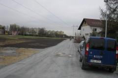 2012-1-Výstavba-splaškové-kanalizace-Pod-Napětím-a5