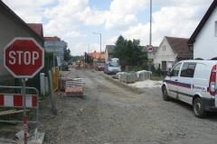2013-6-Rekonstrukce-ulic-Jos.-Bíbrdlíka-a-Formanská-a10