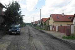2013-6-Rekonstrukce-ulic-Jos.-Bíbrdlíka-a-Formanská-a11