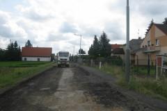 2013-6-Rekonstrukce-ulic-Jos.-Bíbrdlíka-a-Formanská-a12