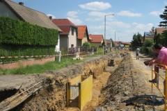 2013-6-Rekonstrukce-ulic-Jos.-Bíbrdlíka-a-Formanská-a13