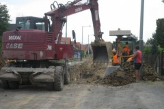 2013-6-Rekonstrukce-ulic-Jos.-Bíbrdlíka-a-Formanská-a14