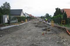 2013-6-Rekonstrukce-ulic-Jos.-Bíbrdlíka-a-Formanská-a15