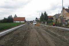 2013-6-Rekonstrukce-ulic-Jos.-Bíbrdlíka-a-Formanská-a16