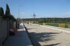 2013-6-Rekonstrukce-ulic-Jos.-Bíbrdlíka-a-Formanská-a17