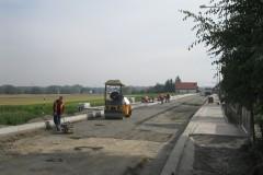 2013-6-Rekonstrukce-ulic-Jos.-Bíbrdlíka-a-Formanská-a18