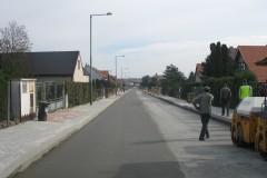 2013-6-Rekonstrukce-ulic-Jos.-Bíbrdlíka-a-Formanská-a19