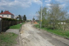 2013-6-Rekonstrukce-ulic-Jos.-Bíbrdlíka-a-Formanská-a2