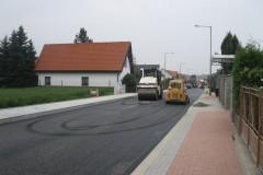 2013-6-Rekonstrukce-ulic-Jos.-Bíbrdlíka-a-Formanská-a20