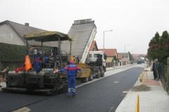2013-6-Rekonstrukce-ulic-Jos.-Bíbrdlíka-a-Formanská-a21