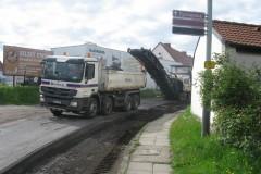 2013-6-Rekonstrukce-ulic-Jos.-Bíbrdlíka-a-Formanská-a3