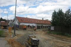 2013-6-Rekonstrukce-ulic-Jos.-Bíbrdlíka-a-Formanská-a4
