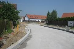 2013-6-Rekonstrukce-ulic-Jos.-Bíbrdlíka-a-Formanská-a5