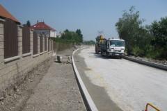 2013-6-Rekonstrukce-ulic-Jos.-Bíbrdlíka-a-Formanská-a6