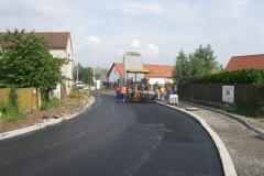 2013-6-Rekonstrukce-ulic-Jos.-Bíbrdlíka-a-Formanská-a7