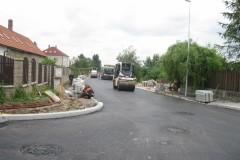 2013-6-Rekonstrukce-ulic-Jos.-Bíbrdlíka-a-Formanská-a8
