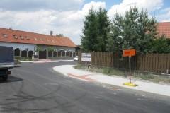 2013-6-Rekonstrukce-ulic-Jos.-Bíbrdlíka-a-Formanská-a9