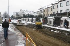 2013-4-Rekonstrukce-komunikace-U-Pramene-a-Vodnická-a0a