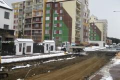 2013-4-Rekonstrukce-komunikace-U-Pramene-a-Vodnická-a0b