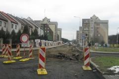 2013-4-Rekonstrukce-komunikace-U-Pramene-a-Vodnická-a0c