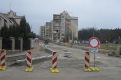2013-4-Rekonstrukce-komunikace-U-Pramene-a-Vodnická-a0d