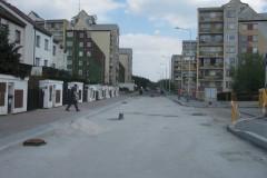 2013-4-Rekonstrukce-komunikace-U-Pramene-a-Vodnická-a1