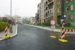 2013-4-Rekonstrukce-komunikace-U-Pramene-a-Vodnická-a3