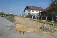 2013-5-Rekonstrukce-ulice-Pod-Napětím-a0b