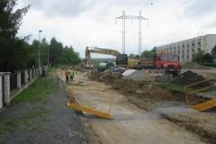 2013-5-Rekonstrukce-ulice-Pod-Napětím-a0c