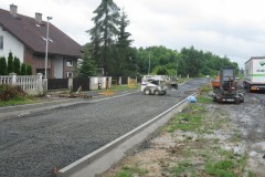 2013-5-Rekonstrukce-ulice-Pod-Napětím-a3