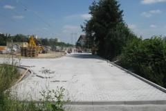 2013-5-Rekonstrukce-ulice-Pod-Napětím-a4