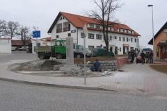 2007-4-Rekonstrukce-náměstí-Újezd