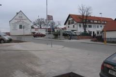 2007-4-a-Rekonstrukce-náměstí-Újezd