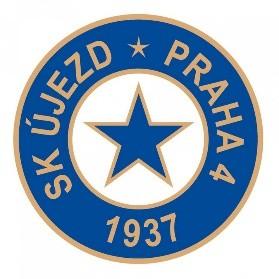 Sportovní klub Újezd Praha 4
